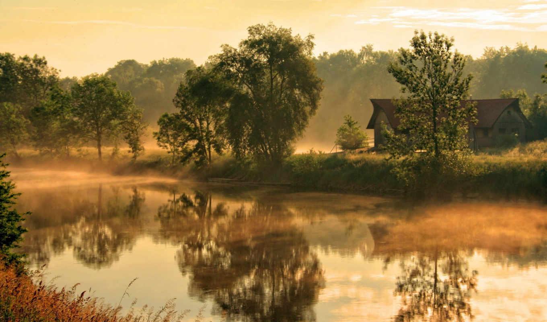 desire, high, утро, категория, landscapes, совершенно,
