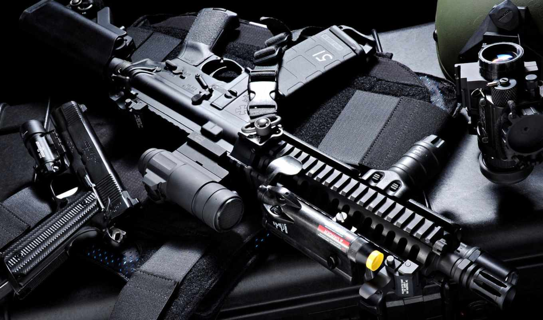 resim, paylaş, twitter, пистолет, silahları, saldırı, facebook, ta, arka, pantalla, plan, автомат,