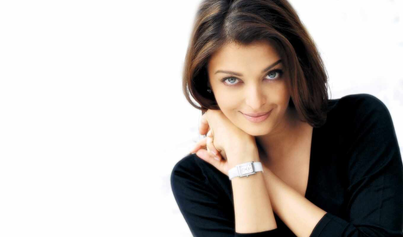 rai, aishwarya, cute, free, photos, глаза,