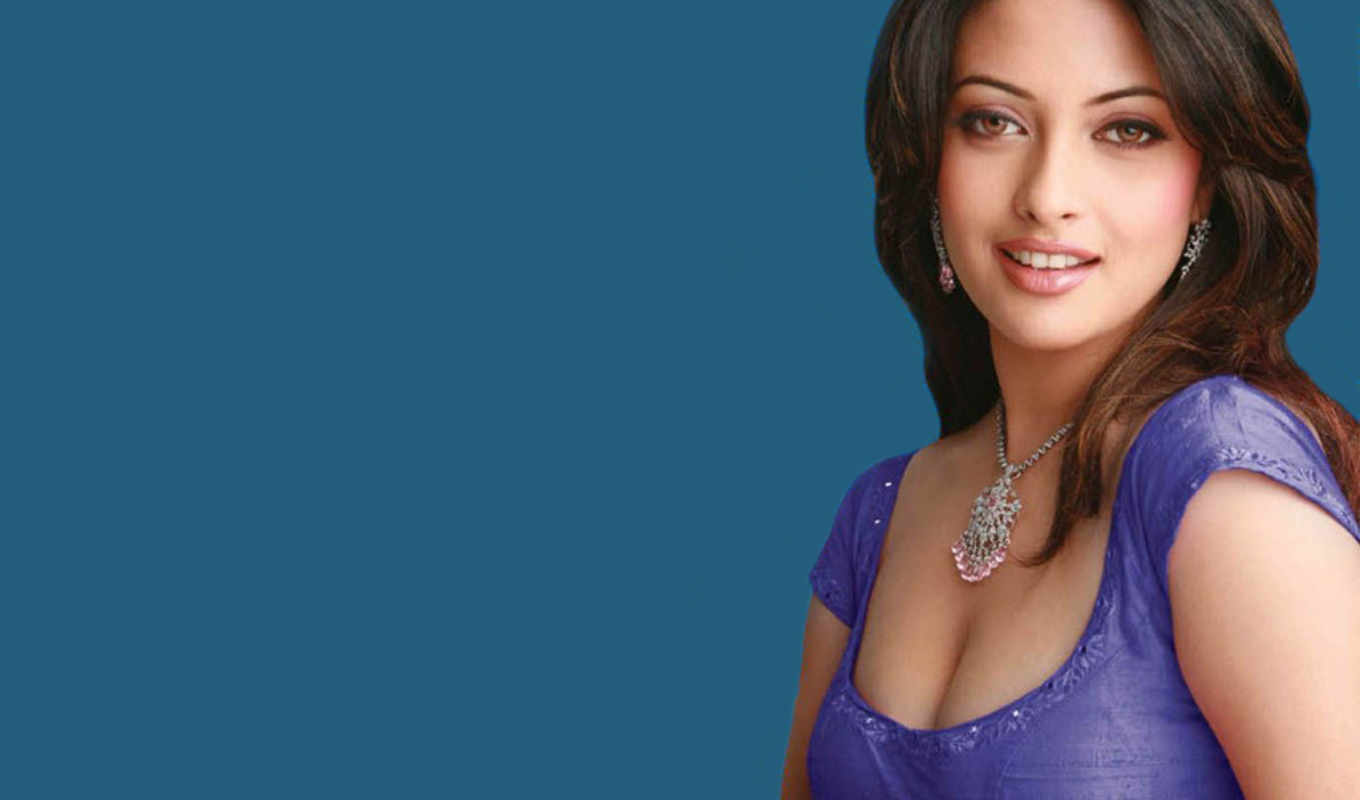 bollywood, актриса, actresses, indian, free,