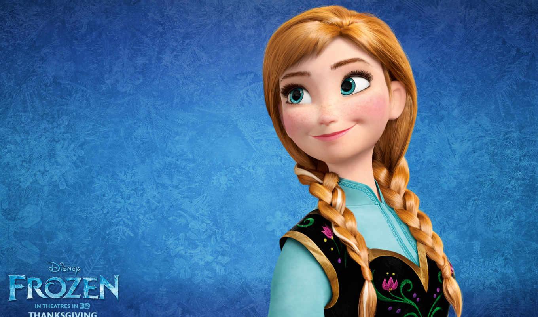 frozen, анна, happy, birthday, elsa, disney, cartoon, pinterest, glitter,
