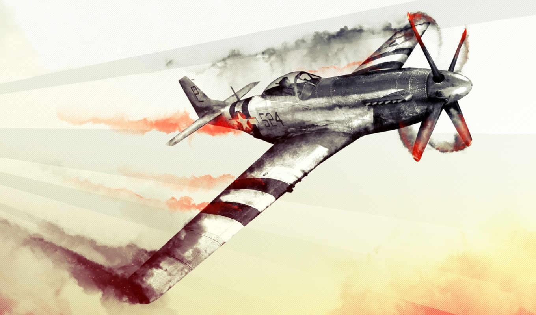 авиация, война, вторая, мировая, картинку, картинка, thunder, war, поделиться, понравившимися, картинками, так, же, кликните, кномку, салатовую, левой, кнопкой, мыши,