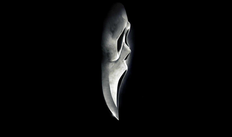 scream, крик, маска, нож, ужас, wallpaper, desktop, чтобы, изображение, выберите, картинку, разрешении, кнопкой, правой, movies, мыши, screaming, пункт,