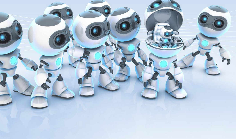 search, роботы, robots, робот, images, background, набор, this, картинок, юмористических, фона, thumbnail,