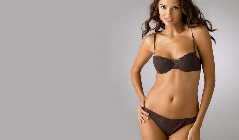 модель, девушка, девушки, сексуальная, красивая, lamiraqui, jennifer, белье, эротика, женское, часть, подборка, фотосток, sexy, girls, цветное,