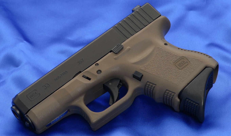 glock, пистолет, глок, weapons, оружие,