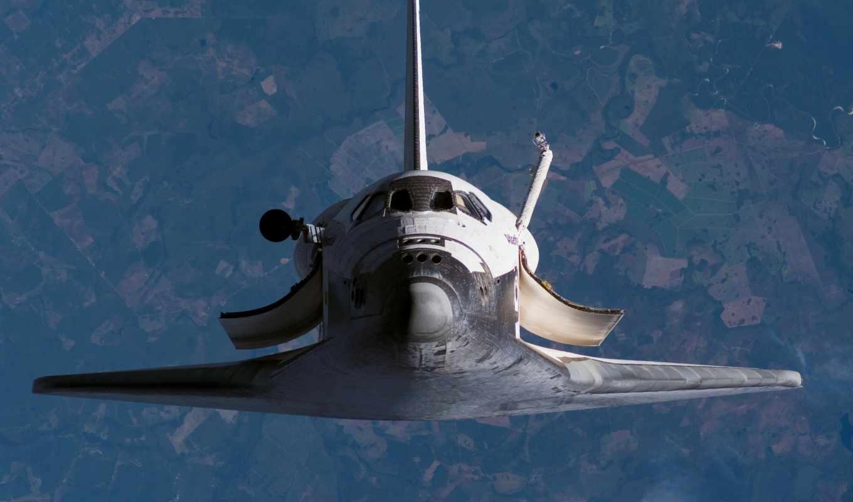 космос, shuttle, марта, шатл,