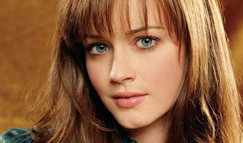 Смотреть русских актрис 10 фотография