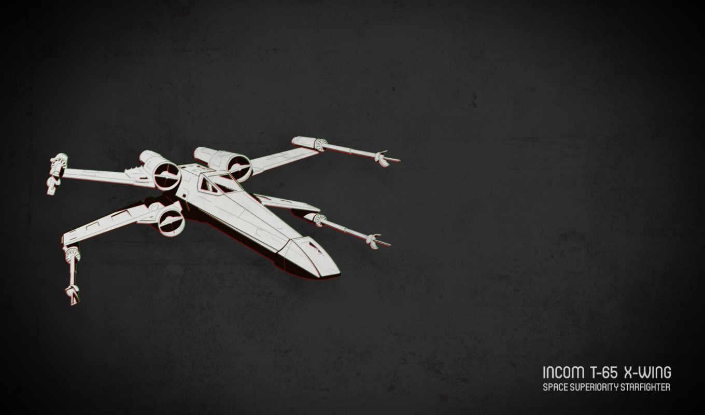 lego, star wars, лего, звёздные войны, звездные войны, дарт вейдер,