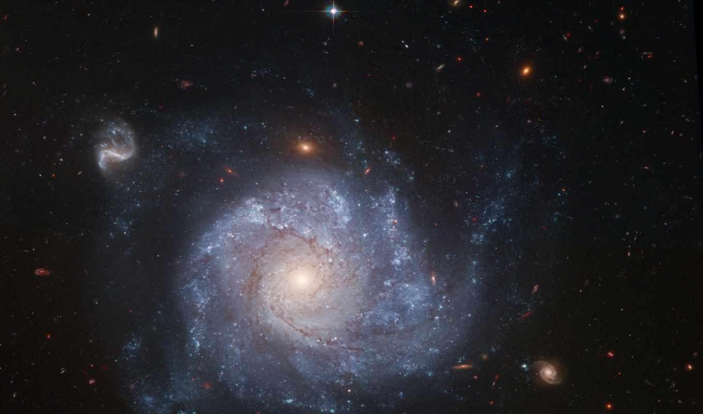 космос, universe, звезды, вселенной, фотографии, galaxy, hubble, телескопа, космоса,