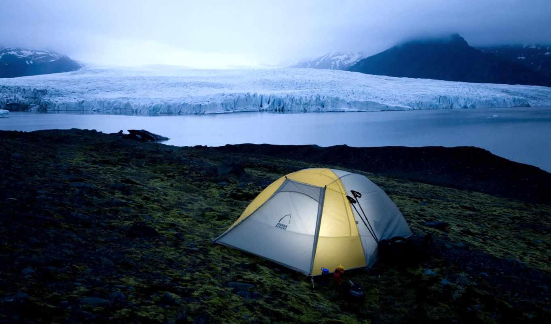 самые, красивые, места, earth, tent, где, советы, land, планете,