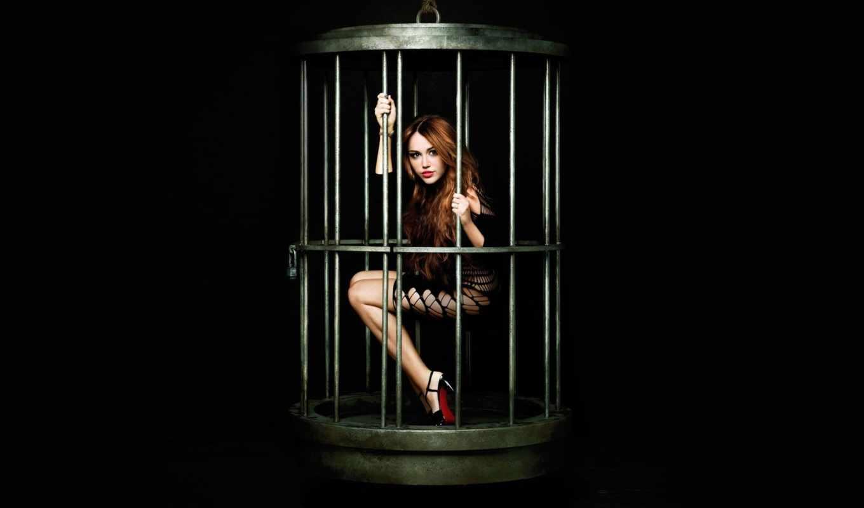 клетке, клеточка, miley, фотосессия, singer, cyrus, вышивки, схема, девушка, майли,