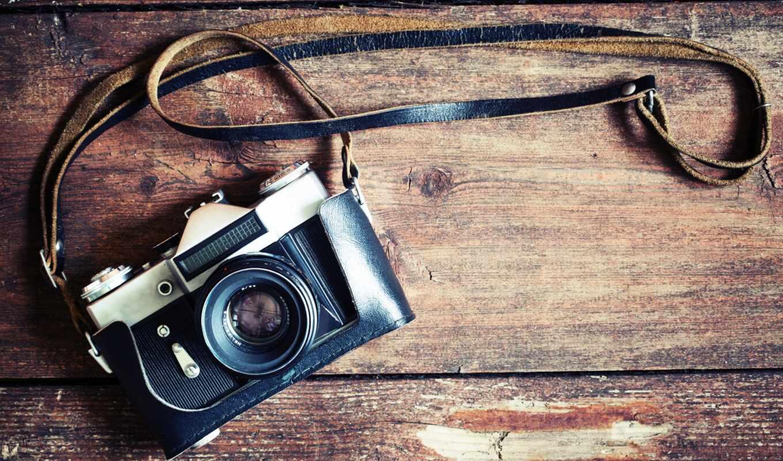 фотоконкурс, contest, фото, википедия, друг, победить, участница, участие, россия