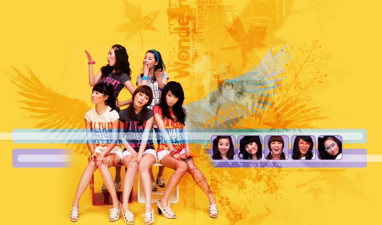 girls, wonder, хентай, аниме, девушки, you, pop, les, секс,