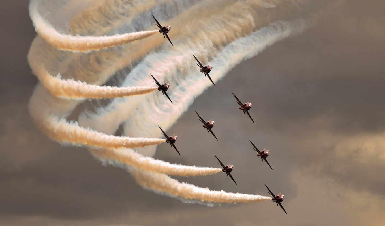 авиация, самолеты, aircraft, военные, шоу, красиво, military, параде, jet, images, planes,