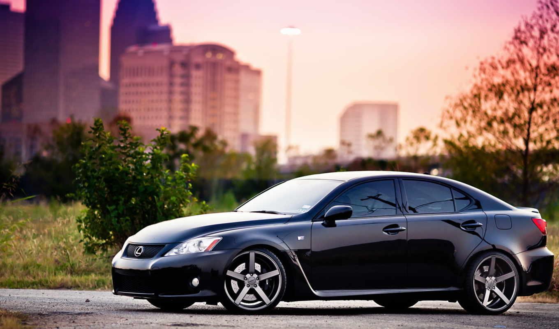 lexus, янв, лексус, автомобили, двухместный, cabriolet, roadster,