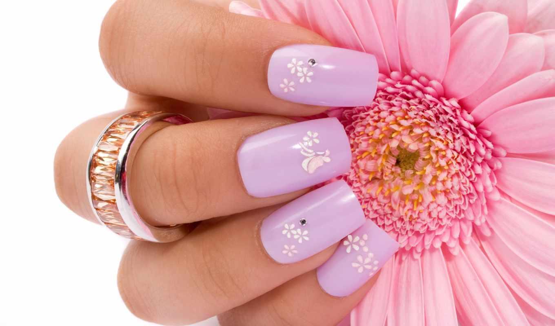 ногтей, гель, ногти, cover, лаком, лак, маникюр, voloski, гелем,