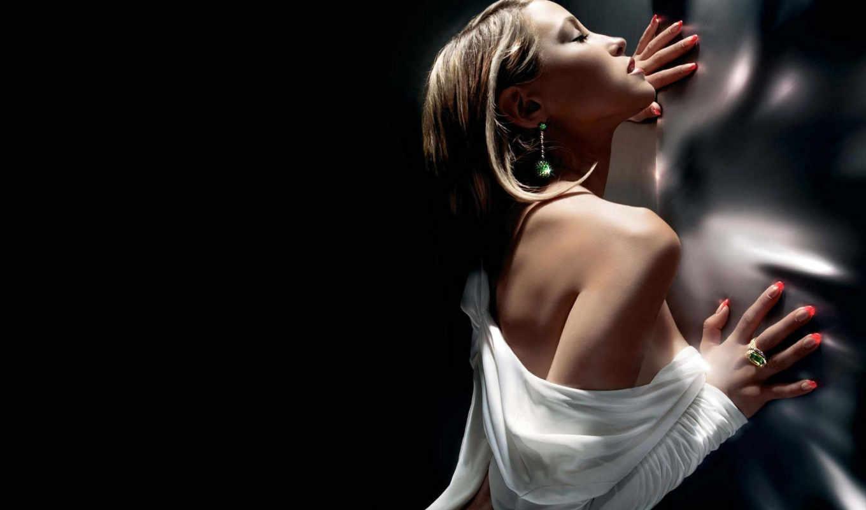 rachel, stevens, рэйчел, актриса, стивенс, тансовщица, певица, girl, her, sexy, hot, woman, white,