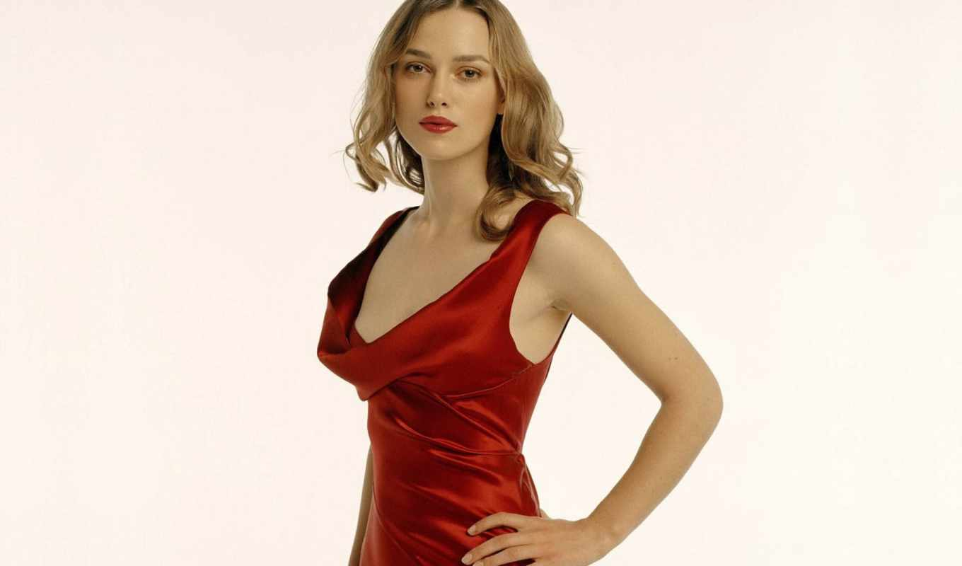 knightley, keira, images, люди,