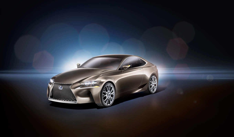 lexus, car, новости, лексус, new, design, цены, вид,