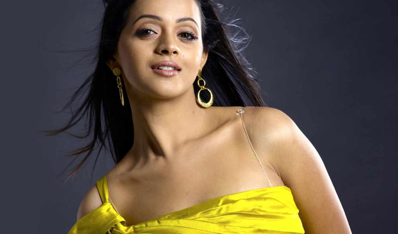 белладонна, актриса, bhavana,