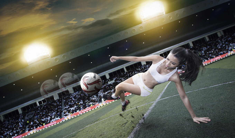 футбол, лига, россия, премьера, мяч