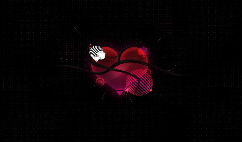 heartless, любви, сердце, iphone, любовные, любовь, obrazki, different, obrazek,