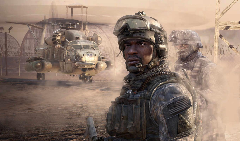 modern, warfare, игры, call, duty, game, games, видео, компьютерные, популярные, игр, рисунки,