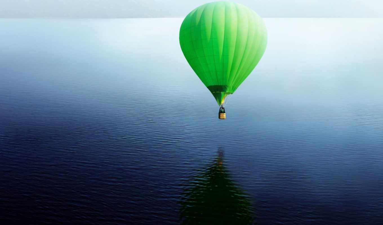 шар, تصوير, горы, озеро, nature, картинку, изображения, morq, shar, air, landscapes, hot, that, категория, our, balloons, water, картинка, свобода, небе, просмотра, сборки, pack,