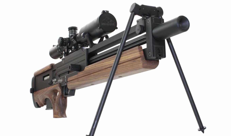 walther, обзор, винтовки, винтовка, снайперская, винтовку, снайперскую, warface, новую,
