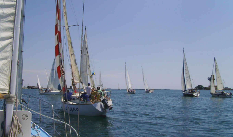 регата, июня, парусная, одесса, яхт, кубок, sailing, портов, марта, клуб,