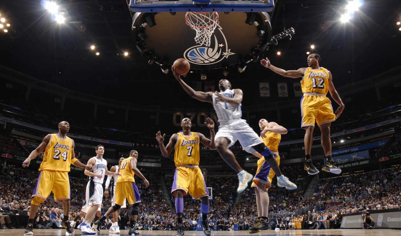 basketball, sports, nba, more,