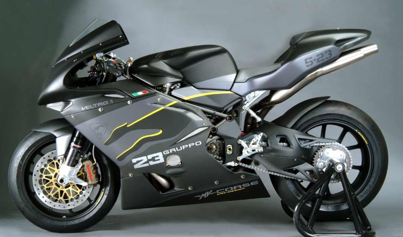 мотоцикл, мотоциклы, спорт, картинка, yamaha, yzf,