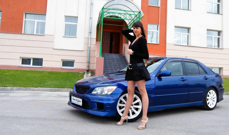 devushki, girls, cars, куплю, машины, машинку,