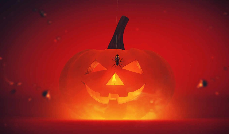 halloween, тыква, happy,