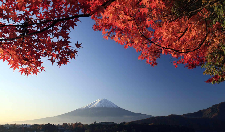 фотографов, много, фудзияма, существует, пейзажных, хонсю, острове, tokyo, height, разных,