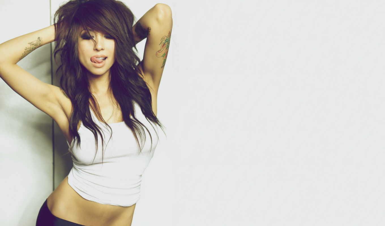 swag, девушка, brunette, татуировки, devushki, телефон, свэг, android, подмышки, рубашка, живые,