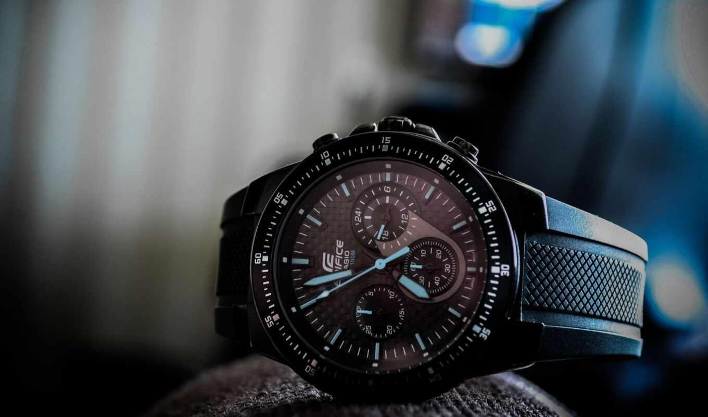 hour, watch, запястье, viceroy, edifice, бренд