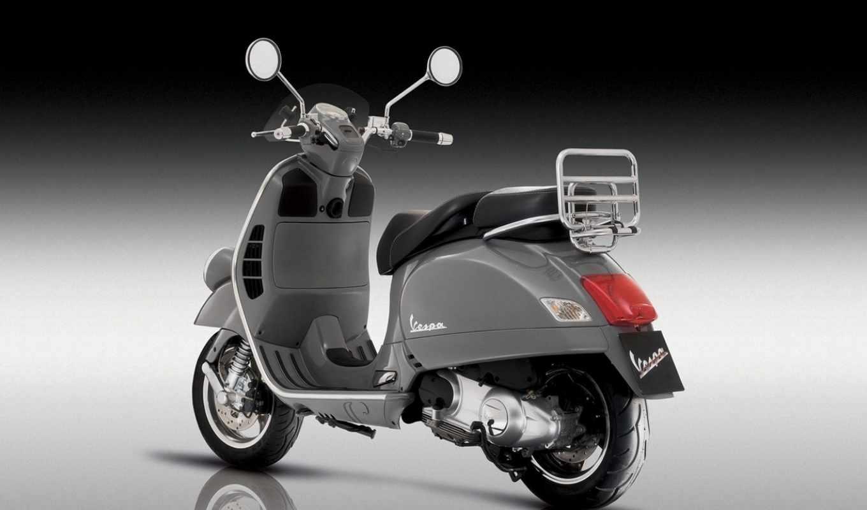 vespa, wallpaper, мотоциклы, images, motorcycle, мото, wallpapers, moto, motorbike, tapeta, www,