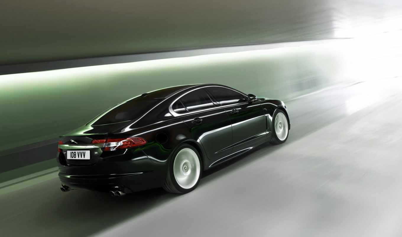 jaguar, xfr, машины,