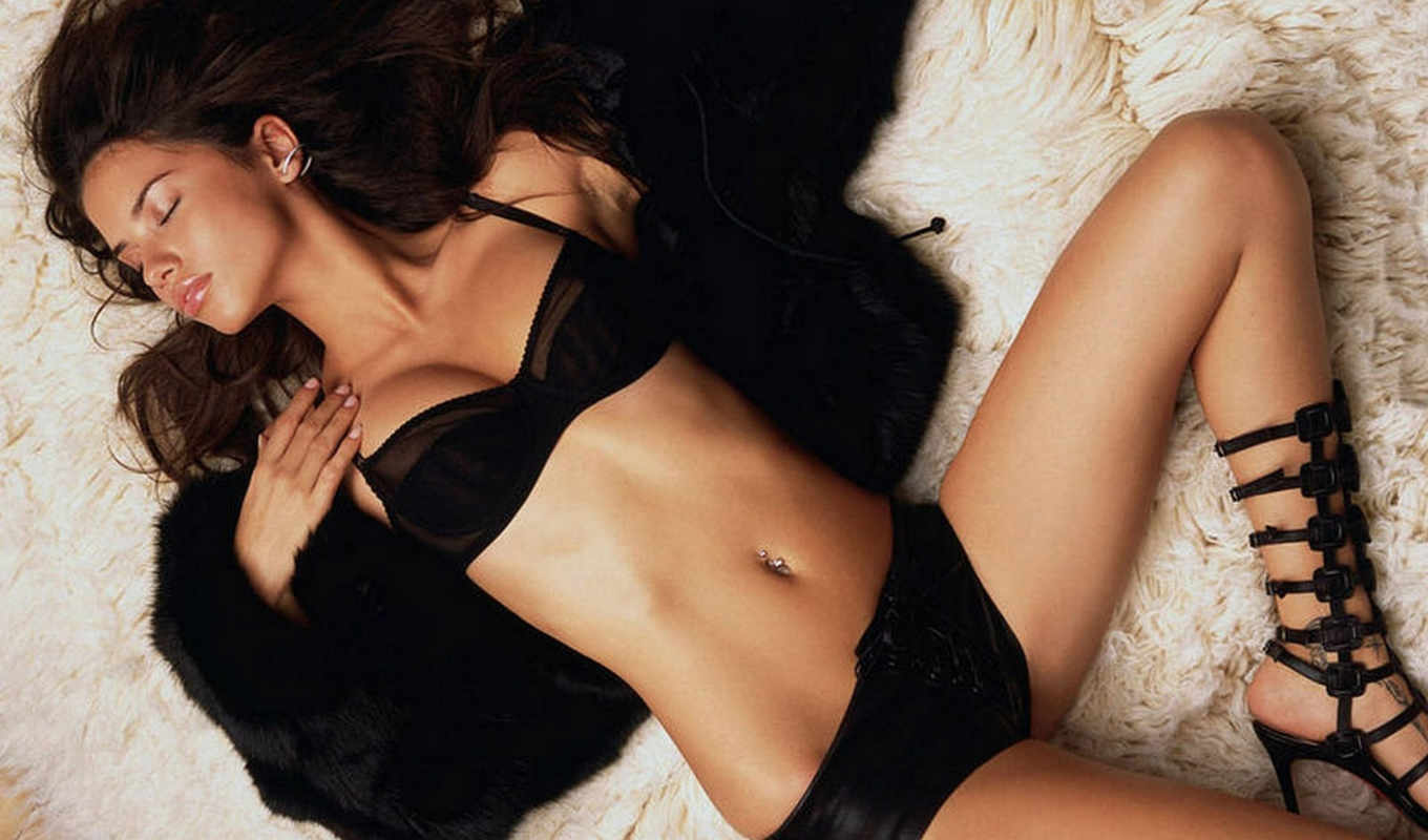 adriana, lima, page, download,