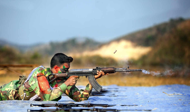 армия, bangladesh, assault, оружие, винтовка, солдат, bd, soldiers,