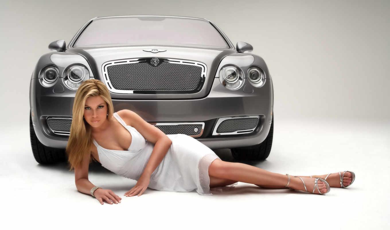 girls, девушка, автомобили, авто,
