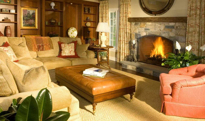 interior, design, интерьер, new, выпуск, and, rar,