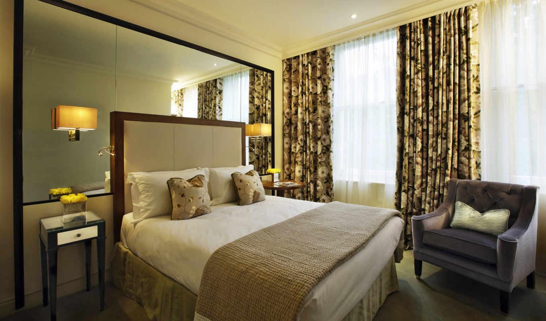 спальни, маленькой, спальня, design, маленькие,