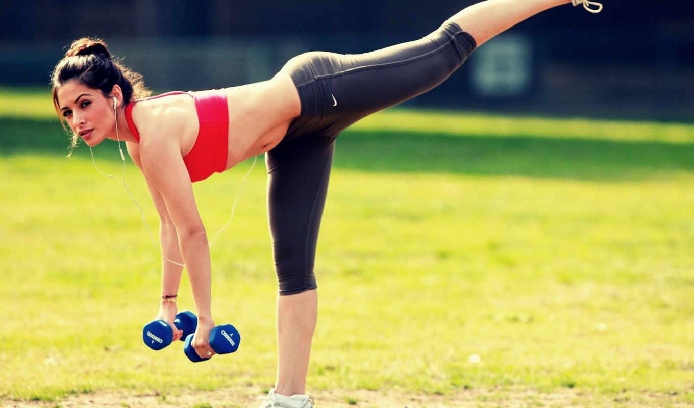 shahi, sarah, фитнес, ноги, тренировки, женщины,