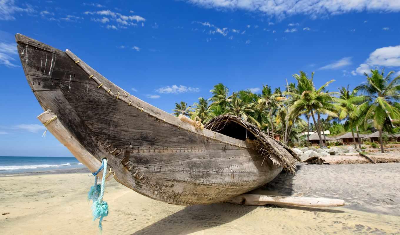 острова, bg, бермудские, море, отдых, iphone, пляж, островах, пальмы, бермуды, стран,