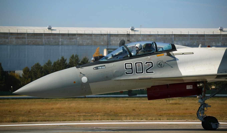 sou, Су-35, кабина, sukhoi, истребитель,