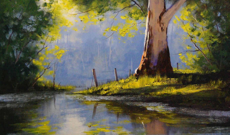 gercken, deviantart, artsaus, artist, Австралия,australia,природа