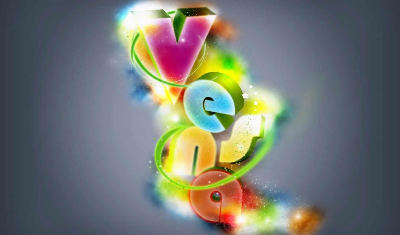 vesna, fontlar, весна, harika, font, desktop, yeni, типографика, mixed, etiket, буквы, für, big,